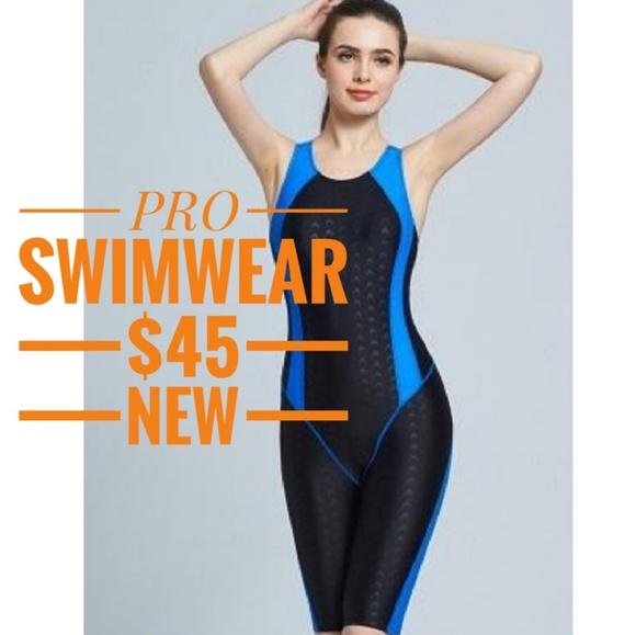 Banfei Swim Womens Professional Wear Poshmark